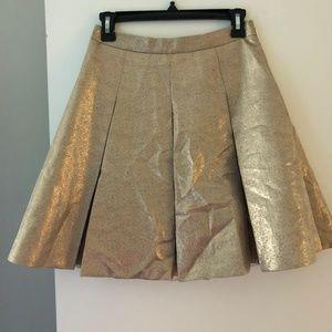 Kate Spade Ariella Skirt EUC Size 4